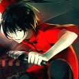 Knite is a contemporary fairy-tale about a troubled boy who decides to put stars in a starless sky.