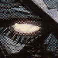 In a review that is frankly way overdue, Nick talks about Moon Knight #1. At length.