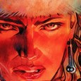 We review the final one shot of Brian Wood's Viking epic, while lamenting its passing.