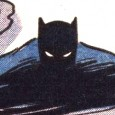 Trade review of Batman: Year One originally posted to MOMBcomics in December 2009. 