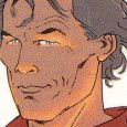 James reviews Philippe Franq and Jean Van Hamme's Largo Winch - The Heir