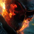 KeithMOMB goes through Hell to review Ghost Rider: Spirit of Vengeance