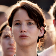 KeithMOMB reviews The Hunger Games movie adaptation