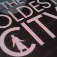 We have one copy of the brand new hardcover GN The Coldest City to give away - Details here!