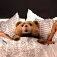 KeithMOMB reviews Seth MacFarlane&#039;s live-action movie debut Ted.