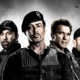 Keith reviews this expendable sequel with an expanded cast.