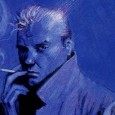 Nick shares a few thoughts on the death of Hellblazer.