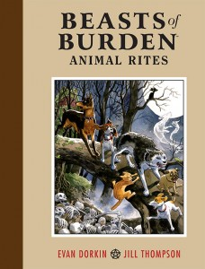 beasts_burden_animal_rites