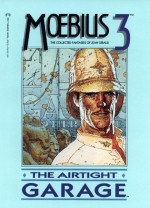 Cover_image_of_1987_U.S._edition_of_Moebius_-_The_Airtight_Garage,_published_by_Epic