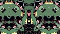 Jon discusses why he thinks Madrox is Marvel's Mightiest.